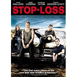 Stop-Loss