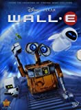 Get WALL·E On Video