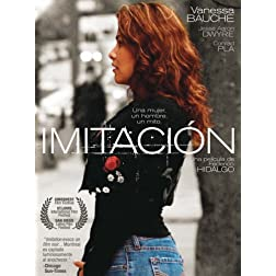 Imitation (spanish edition)
