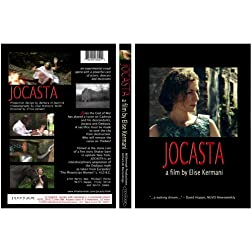 Jocasta