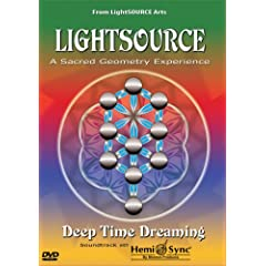 LightSOURCE 2nd Edition