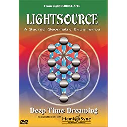 LightSOURCE 2nd Edition