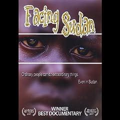 Facing Sudan (Special Edition)