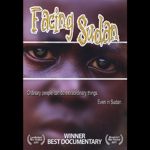 Facing Sudan (Special Edition)