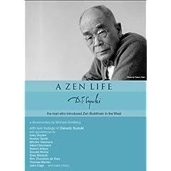 A Zen Life