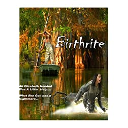 Birthrite [HD DVD]