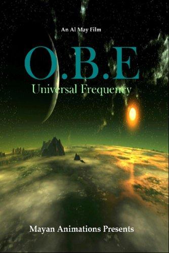 O.B.E-Widescreen