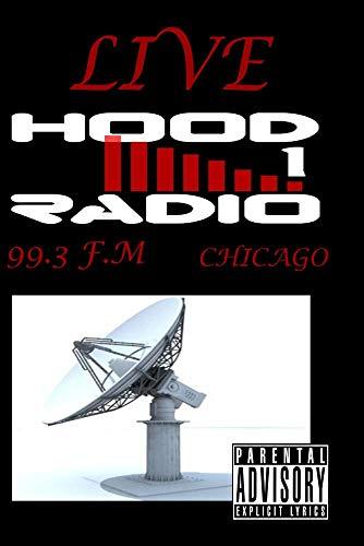 Live Hood Radio 99.3 F.M.