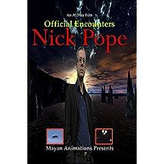 Nick Pope-Widescreen
