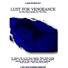 Lust For Vengeance