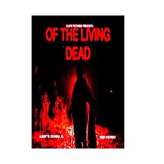 Of the living dead