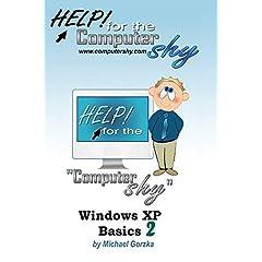 Windows XP Basics - Part 2