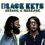 album art to Attack & Release