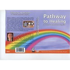 Pathway to Healing: A Trauma Recovery Program