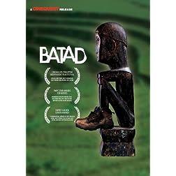 Batad