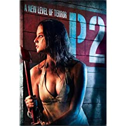 P2 (Widescreen Edition)