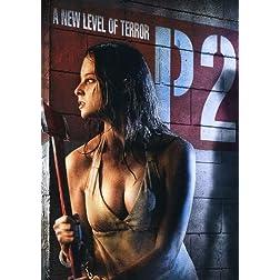 P2 (Widescreen Edition)