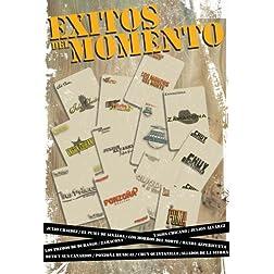 Exitos del Momento