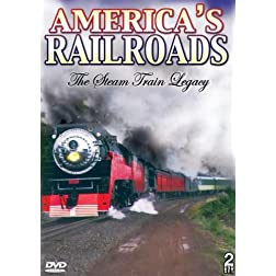 America's Railroads
