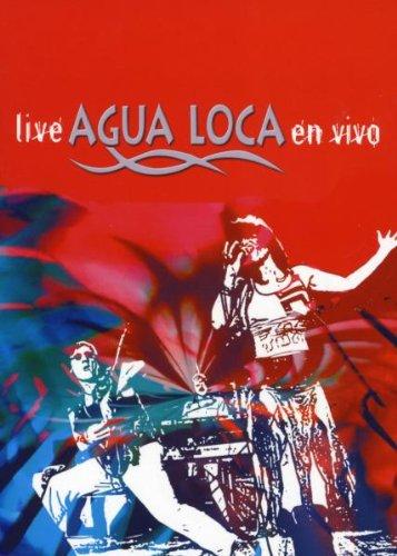 Live-En Vivo