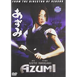 Azumi