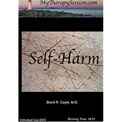 Self-Harm-Individual Use Copy*