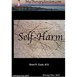 Self-Harm-Individual Use Copy*