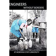 Engineers Without Borders at Montana State University
