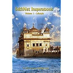 SikhNet Inspirations - Volume 1 (Lifestyle)