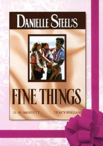 Daniel Steele's Fine Things