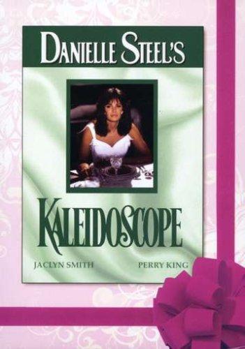 Daniel Steele's Kaleidoscope