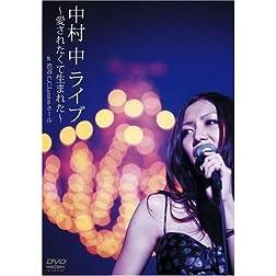 Live at Shibuya C.C. Lemon Hall