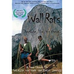 Wall Rats