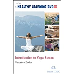 Introduction to Yoga Sutras