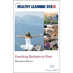Coaching Students to Flow