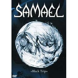 Black Trip