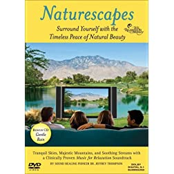 Naturescapes