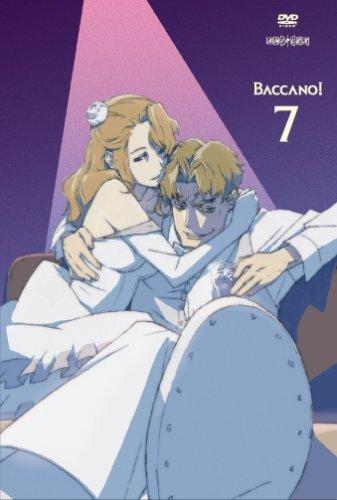 Baccano! 7