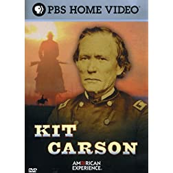 Kit Carson