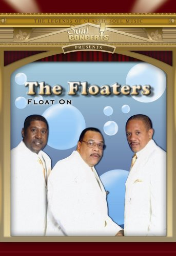 Float On  Live In Concert