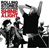 album art to Shine a Light (disc 1)