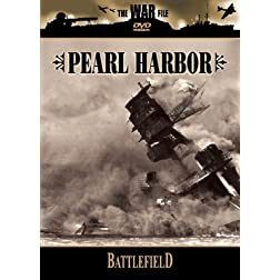 Battlefield: Pearl Harbor