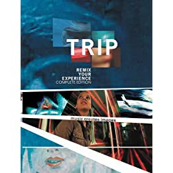 Trip: Remix Your Experience