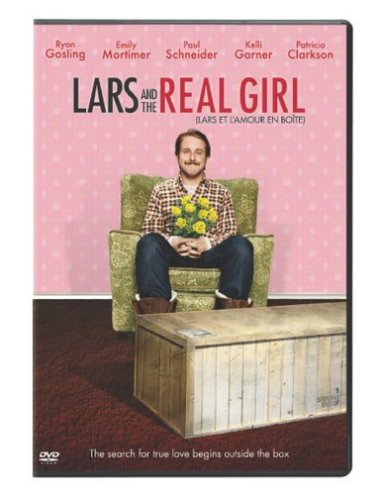 Lars & the Real Girl-Ws
