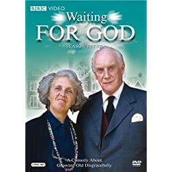 Waiting for God: Season Three
