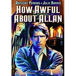 How Awful About Alan