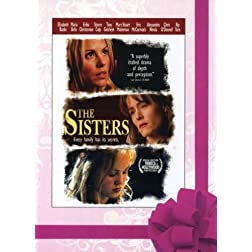 Mothers Day: The Sister