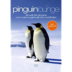 Pinguin Lounge