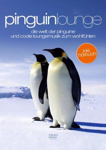 Pinguin Lounge