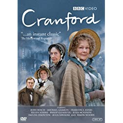 Cranford
